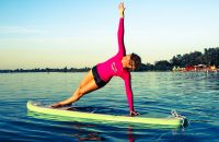 emocean_yoga_slide3