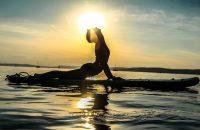 emocean_yoga_slide4