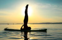 emocean_yoga_slide5