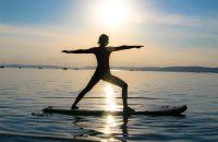 emocean_yoga_slide6