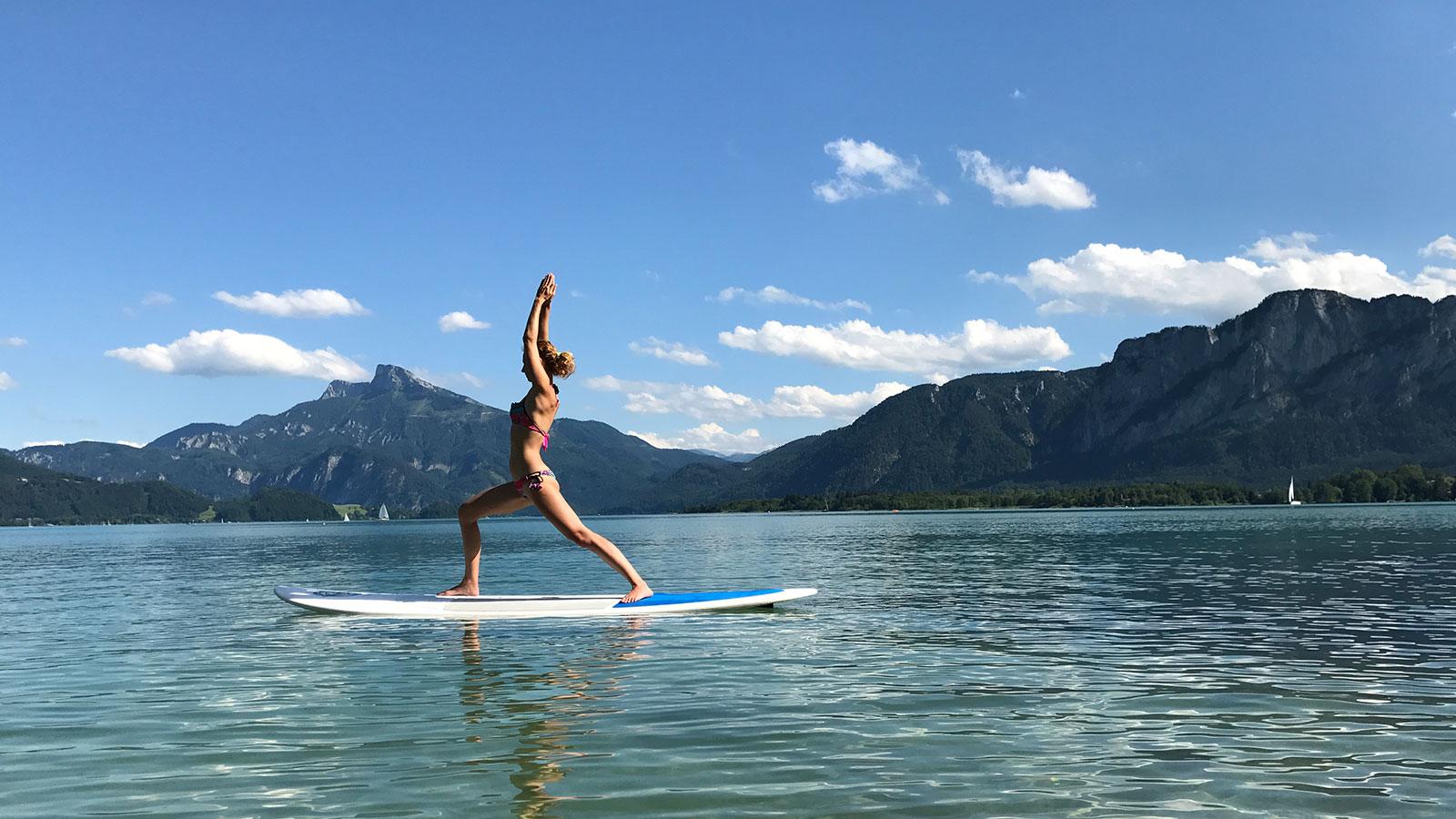 emocean_yoga_ocean