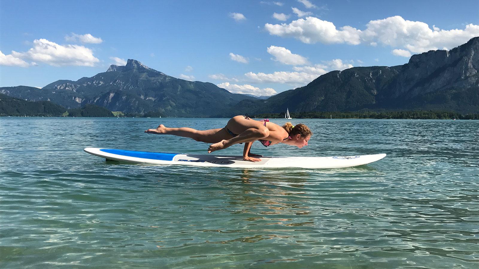 emocean_yoga_ocean2